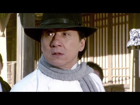 Looking for Jackie is listed (or ranked) 73 on the list The Best Jackie Chan Movies of All Time