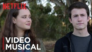 "13 Reasons Why | ""Back to You"" de Selena Gomez 