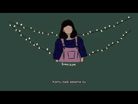 Puisi Perkenalkan, Ini Saya Bukan Aku.. || ILUSTRASI