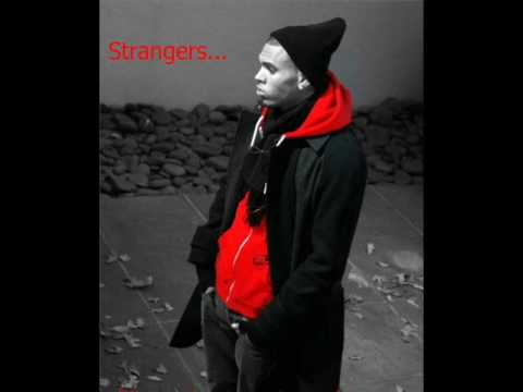 chris-brown-so-cold-[+lyrics]