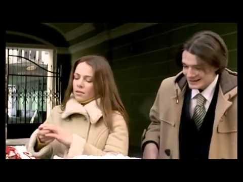 «Смотреть Фильм О Любви Русский Односерийный 2015» — 2005