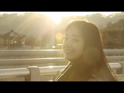 Endless rain by X japan cover MV