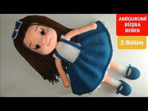 Amigurumi Örgü Bebek Fiyatları – elisiorgudukkani.com   360x480