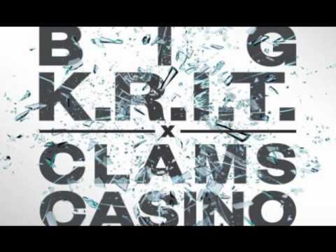 Clams casino moon and stars remix рулетка автостоп с лазером