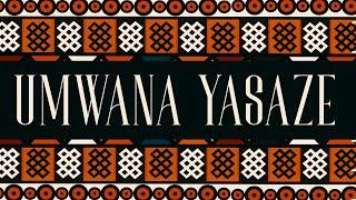 UMWANA YASAZE WAHA KASULU KIGOMA