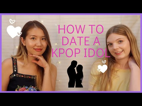 Korean Celebs Who Are Confirmed Dating In 2020 from YouTube · Duration:  2 minutes 45 seconds