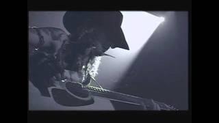 X Japan - Voiceless Screaming (Sub Español)