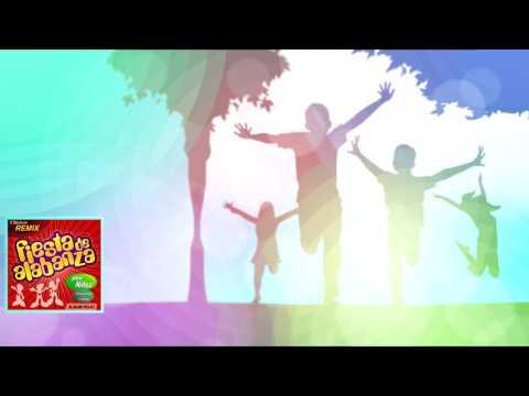 Kids(Niños)\Soldado De Jesús - Música Cristiana Para Niños