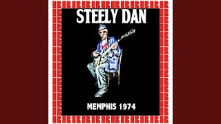 Provided to YouTube by Believe SAS My Old School · Steely Dan Memph...