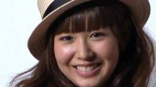 映画『聖家族~大和路』の初日舞台あいさつが、5月22日、東京都新宿区の...
