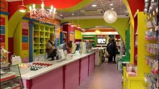 Decobake Dublin | Cake Shop Dublin | Cake Decorations Dublin | Design A Cake Dublin