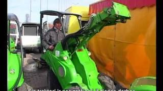 Техника для дома и сада_компания Eduards(, 2011-03-21T20:44:41.000Z)