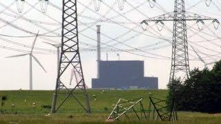 Energiewende: Teuer, ungerecht und planlos