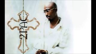 2Pac - Forever Young (REMIX)