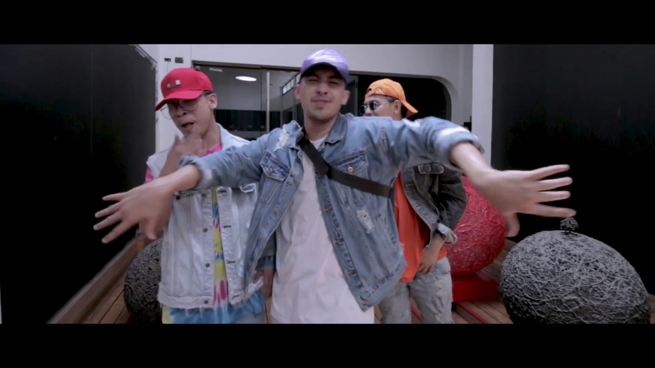 #YJVDanceCover Freaky Friday by Lil Dicky feat. Chris Brown (Young JV ft. Klash)