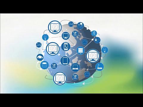 Digital Public Procurement Transforms Bangladesh