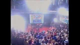 Manic Street Preachers - Found That Soul - Top Of The Pops - Friday 9th March 2001