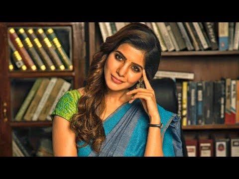 Samantha in Hindi Dubbed 2019 | Hindi Dubbed Movies 2019 Full Movie