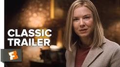 New In Town (2009) Official Trailer - Renée Zellweger, Harry Connick Jr. Movie HD
