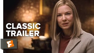 New In Town (2009) Official Trailer - Renée Zellweger, Harry Connick Jr. Movie HD