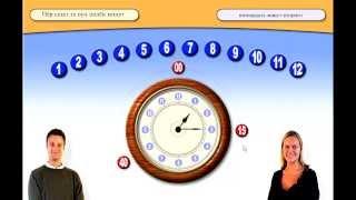 Самоучитель чувашского языка - 7 - Время
