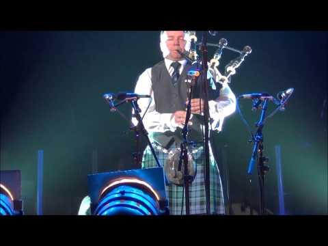 15  Solo   Stuart Liddell   Inverary Pipe Band   2013 Royal Concert Hall