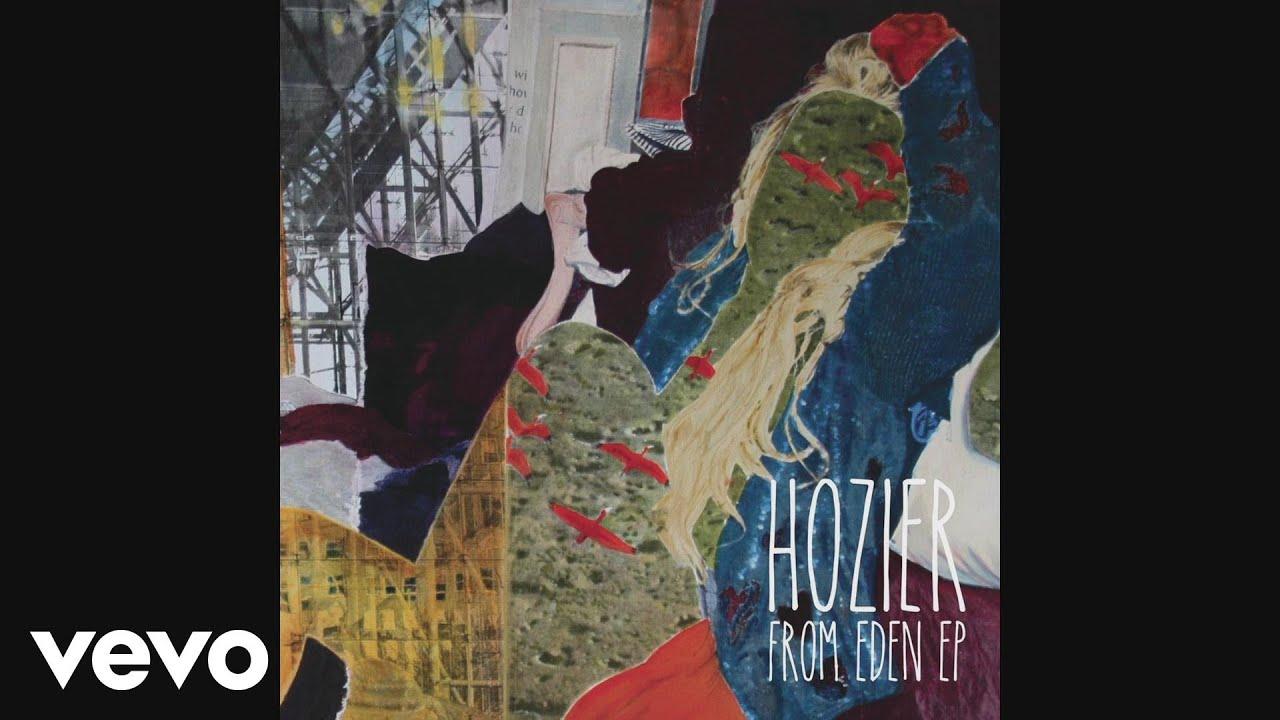Hozier - Arsonist's Lullabye