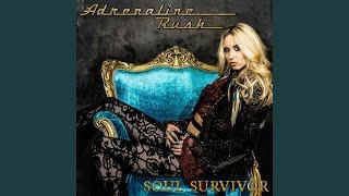 Play Soul Survivor - Acoustic Version (Bonus Track)