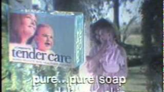 Tender Care Historical .mpg