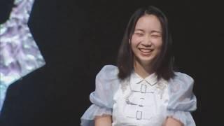 TrySail - Amamiya Sora and Asakura Momo teases Natsukawa Shiina