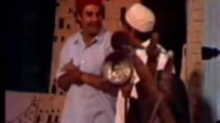 Download Video 7ammaJridi 006.wmv MP3 3GP MP4