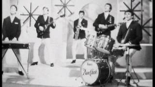 Watch Dave Clark Five Bits And Pieces video