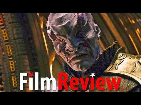 """Star Trek: Discovery Season 1 Episode 9 """"Into the Forest I Go"""" Pictorial Teaser Mid-Season Finale"""