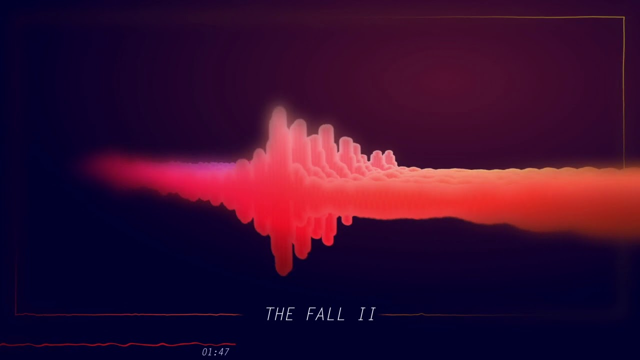 Worship - The Fall II