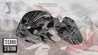 DoubtingThomas - Object Of Destruction
