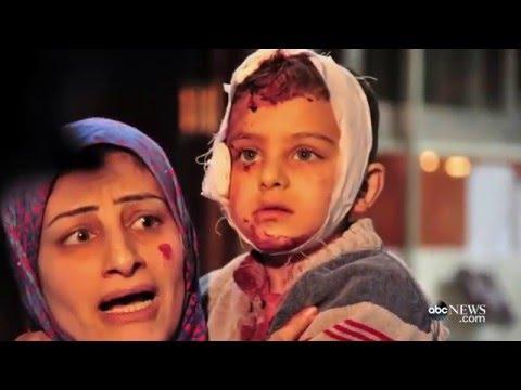 знакомства сирия