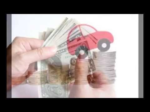 United States: How Mortgages Work in the US