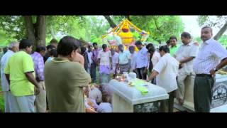 13 days after death kannada movie trailer