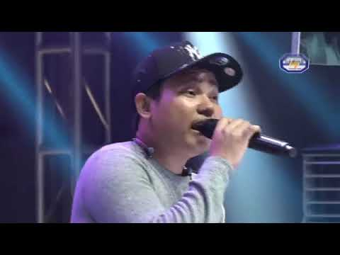 Perlahan (Akustik) - Bagus Guyonwaton | SENANDUNG UNTUK SANG LEGENDA - DIDI KEMPOT