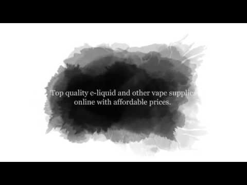 -Juice & E-Liquid Store. Leading Supplier E-Juice and E-Liquid Flavors