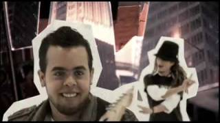 Calor Urbano - Pa Que No Pienses YouTube Videos