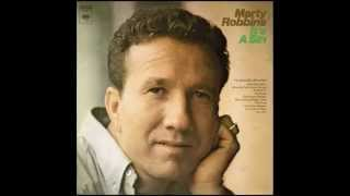 Marty Robbins - Its A Sin YouTube Videos