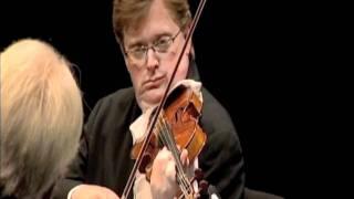 Tokyo String Quartet: Beethoven String Quartet No. 16 in F Major, op. 135
