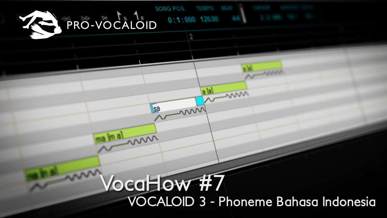Vocaloid 3 English Dictionary Download - apisoftsoftrisk