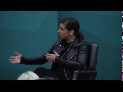 Scaling with Soul : Women & Business: An Atlantic Exchange ...