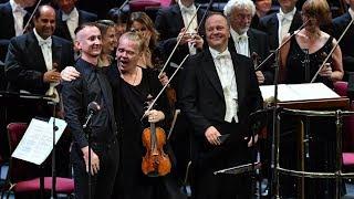 Philip Venables: Venables plays Bartók (2018)