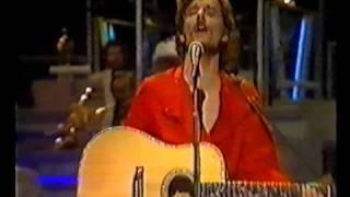 Eurosong 1983 Belgium: Wim De Craene - Kristien