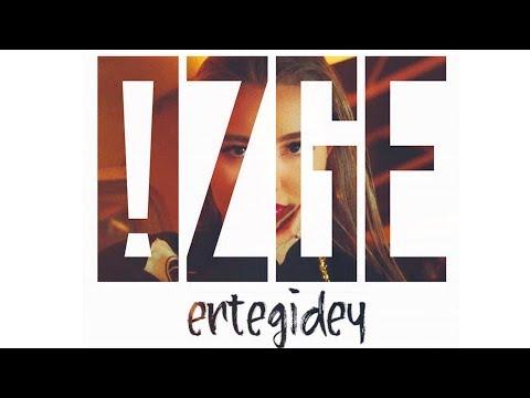 Ozge - Ертегідей