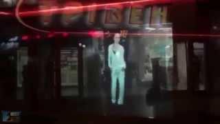 видео Витрины и стенды для оптики в Санкт-Петербурге