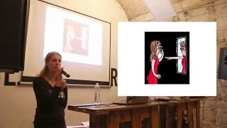 Életmódváltás pszichológus szemmel - nehézségek és segítségek - Bonifert Anna